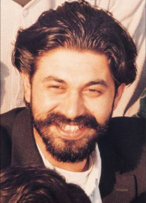 babar-khan-1.jpg