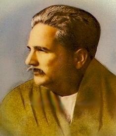allamaiqbal - ~!~ Subha-e-Azadi ~!~