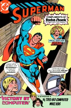 superman-trs-80-comic-1.jpg