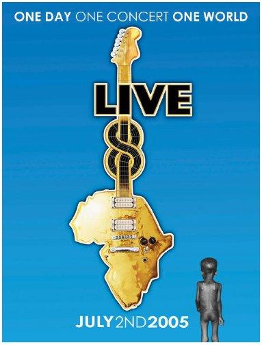 live8dvd.jpg