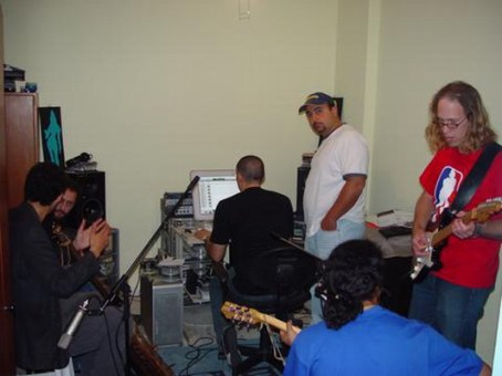 mark-jamming-with-muslim-artists.jpg