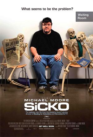 sicko-poster-2.jpg