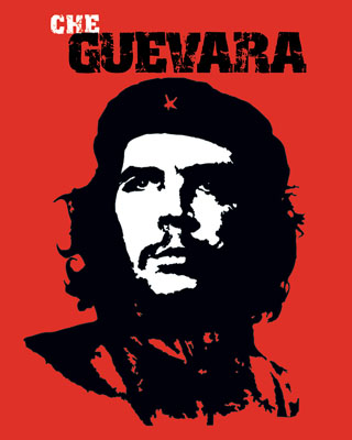 7003-che-guevara-red-80mm.jpg