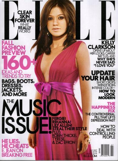 elle-magazine-photoshopped-kelly-clarkson.jpg