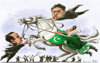 a-cartoon-published-in-a-brit-paper-depicting-the-tug-of-war-for-governance-in-pak.jpg