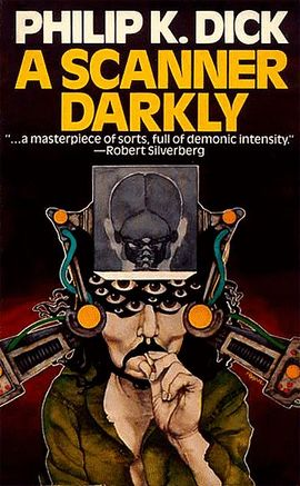 the-1977-book.jpg
