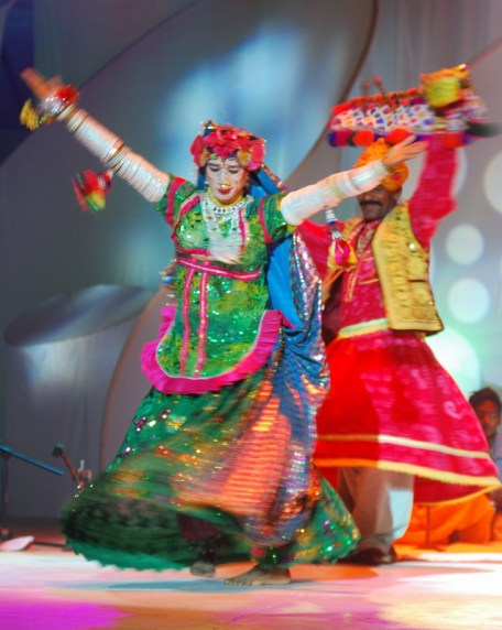 thar-dance-company.jpg