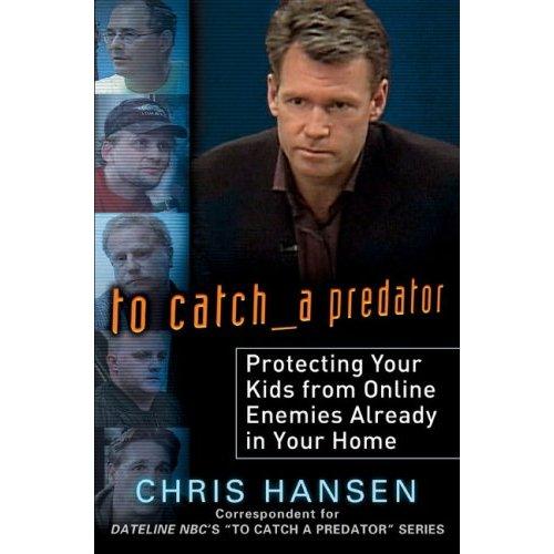 chris-hansen-book-cover.jpg