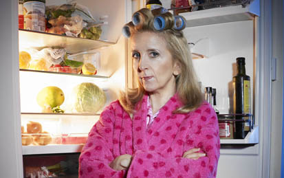 gillian-mckeith-bbcs-you-are-what-you-eat.jpg