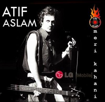 atif-aslam-album-cover-front.jpg