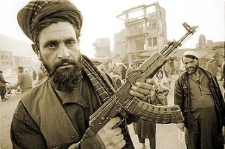 http://sonyarehman.files.wordpress.com/2009/07/taliban.jpg