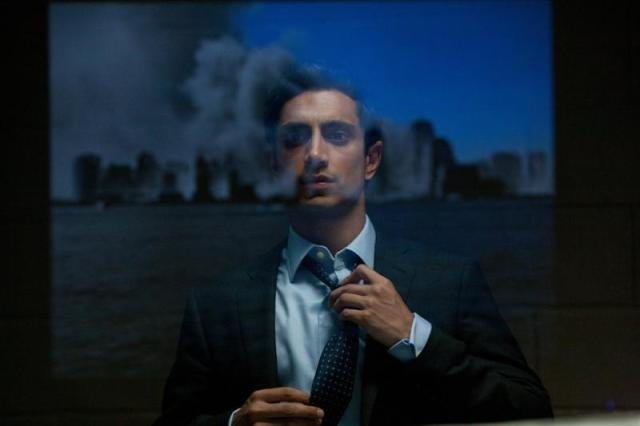 film_review_the_reluctant_fundamentalist_519db05499