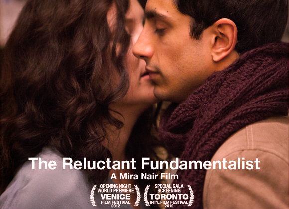 the-reluctant-fundamentalist-movie-poster-3