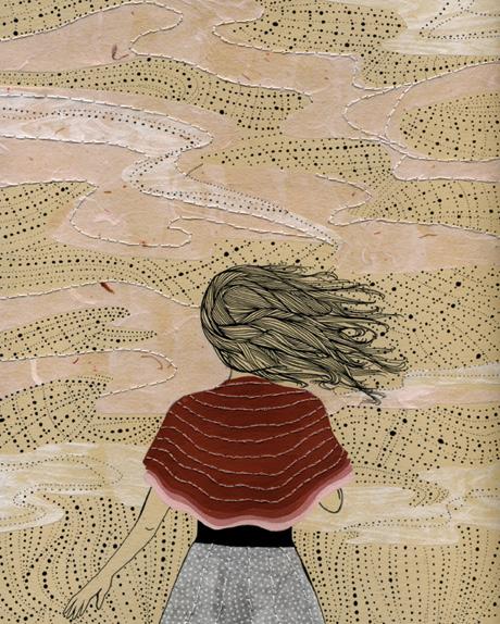 art-girl-hair-illustration-lines-Favim.com-143333
