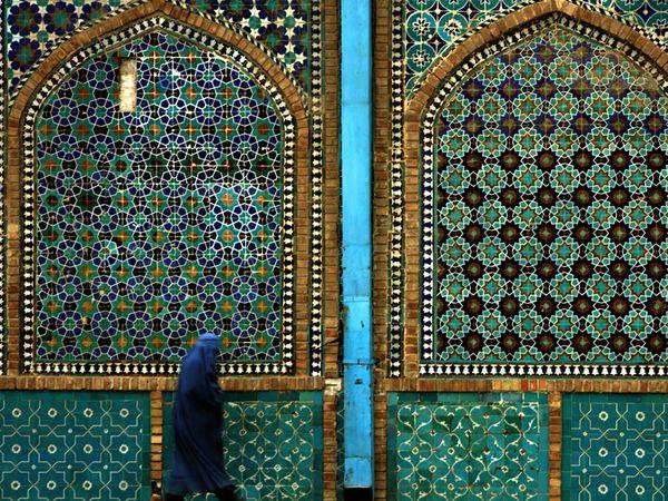 Photo: Shashwat Saraf [National Geographic]