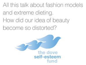 dove_campaign_for_real_beauty1