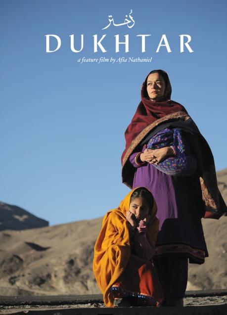 Dukhtar-copy