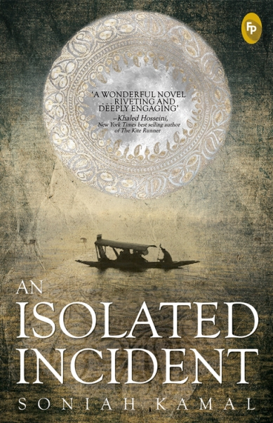 Isolatedfinalcover