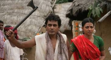 Today-1st-Weekend-Manjhi-The-Mountain-Man-Movie-2nd-Day-Box-Office-Collection