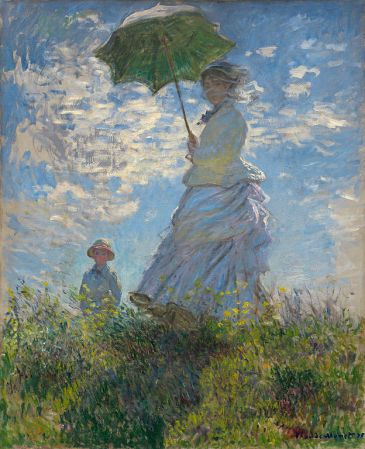 monet_woman_with_a_parasol_lg