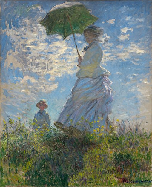 monet_woman_with_a_parasol_lg